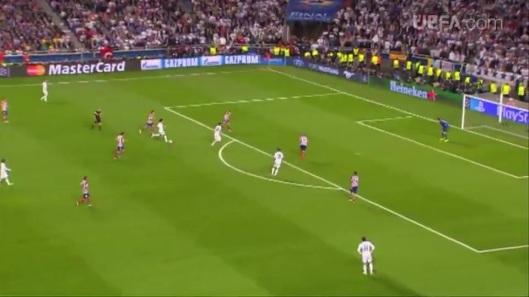UEFA 2014 - DECIMA 199