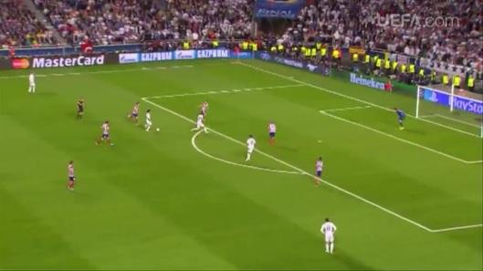 UEFA 2014 - DECIMA 200