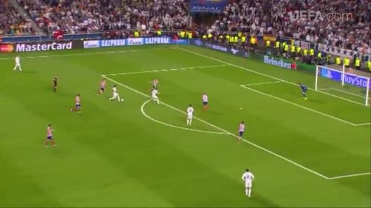 UEFA 2014 - DECIMA 201