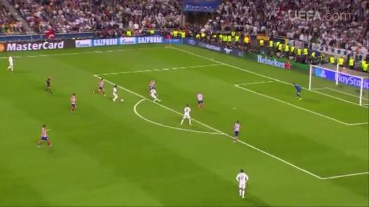 UEFA 2014 - DECIMA 202