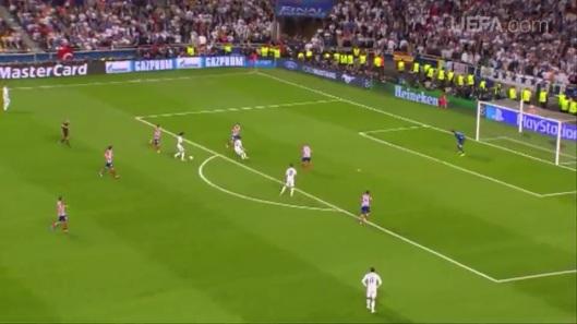 UEFA 2014 - DECIMA 203