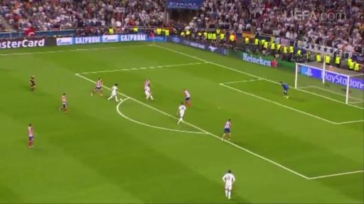 UEFA 2014 - DECIMA 204