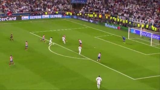 UEFA 2014 - DECIMA 205