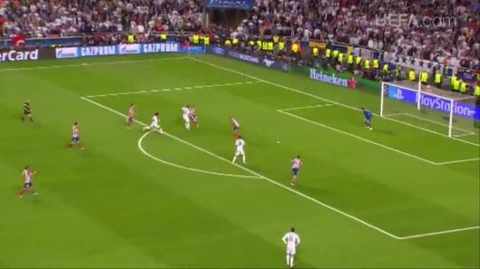 UEFA 2014 - DECIMA 206