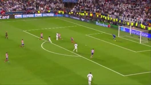 UEFA 2014 - DECIMA 207