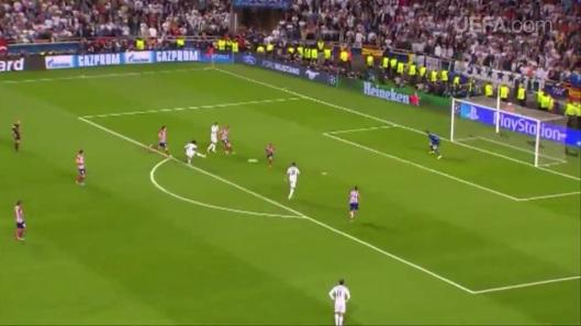 UEFA 2014 - DECIMA 208