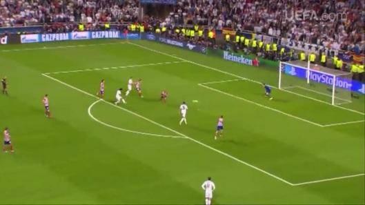 UEFA 2014 - DECIMA 209