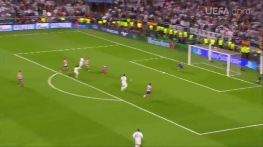 UEFA 2014 - DECIMA 210