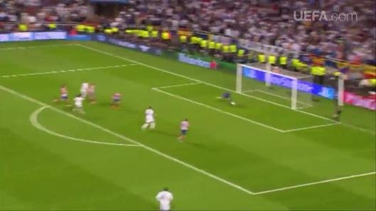 UEFA 2014 - DECIMA 211