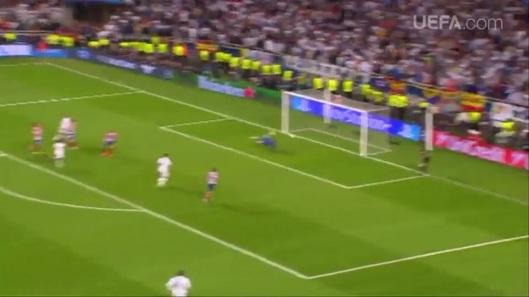 UEFA 2014 - DECIMA 212