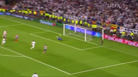 UEFA 2014 - DECIMA 213
