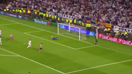 UEFA 2014 - DECIMA 214