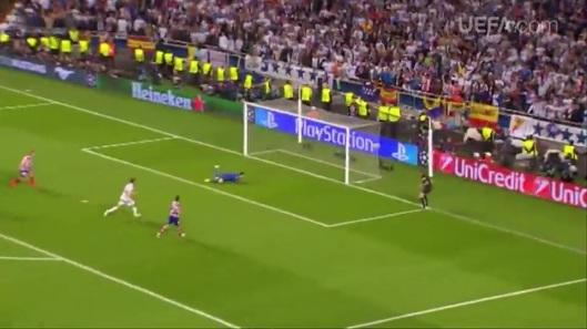 UEFA 2014 - DECIMA 215