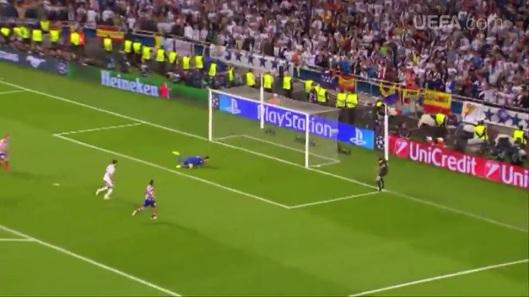 UEFA 2014 - DECIMA 216