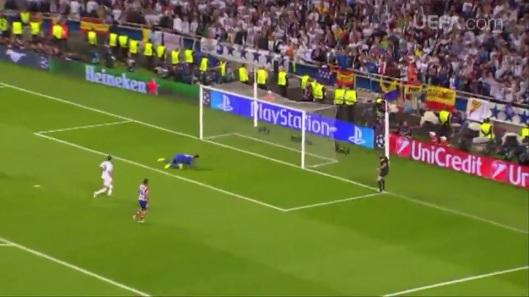 UEFA 2014 - DECIMA 217