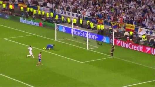 UEFA 2014 - DECIMA 218
