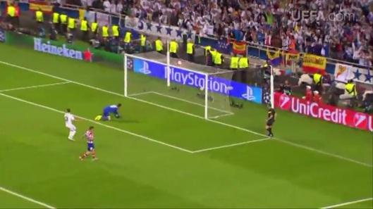 UEFA 2014 - DECIMA 219