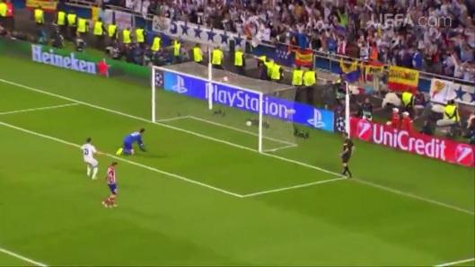 UEFA 2014 - DECIMA 220