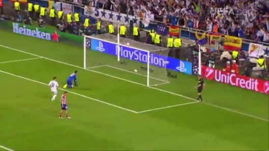 UEFA 2014 - DECIMA 221