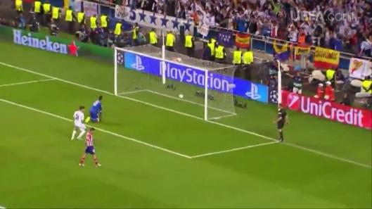 UEFA 2014 - DECIMA 222
