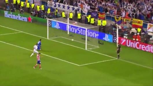 UEFA 2014 - DECIMA 223