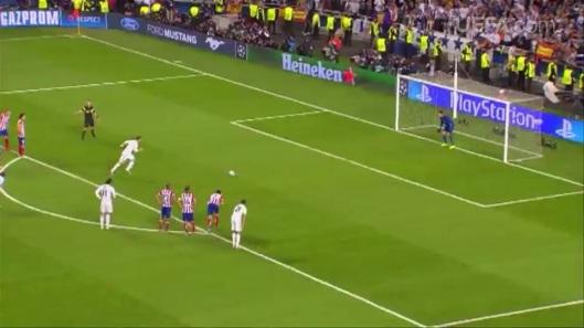 UEFA 2014 - DECIMA 226