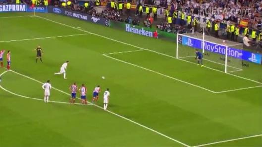 UEFA 2014 - DECIMA 227