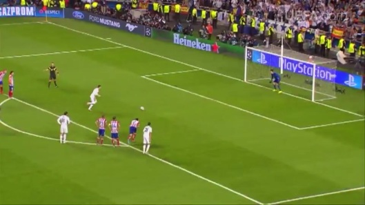 UEFA 2014 - DECIMA 228