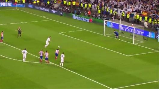 UEFA 2014 - DECIMA 231