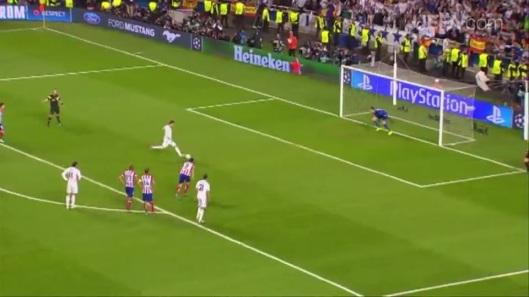 UEFA 2014 - DECIMA 232
