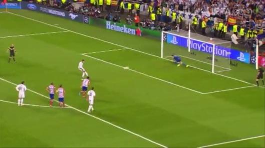 UEFA 2014 - DECIMA 234