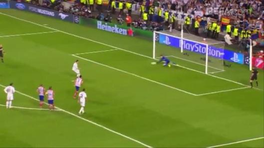 UEFA 2014 - DECIMA 235