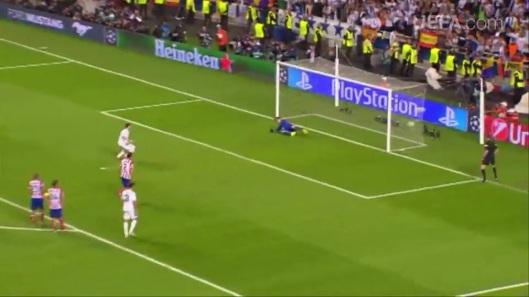 UEFA 2014 - DECIMA 237
