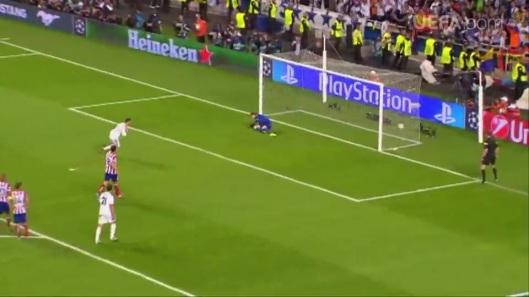 UEFA 2014 - DECIMA 239