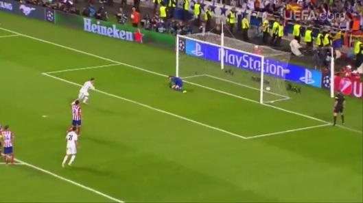 UEFA 2014 - DECIMA 240