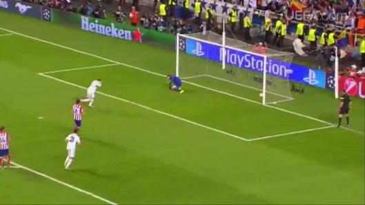 UEFA 2014 - DECIMA 241