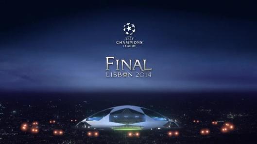 UEFA 2014 - DECIMA 271