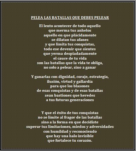 Carlos N. Porras (Filósofo Salvadoreño)