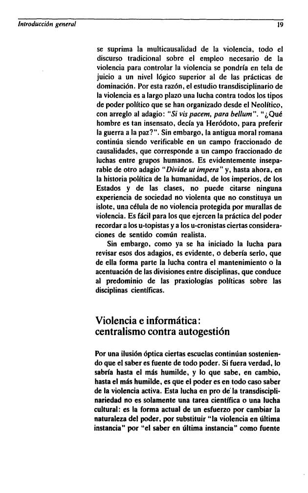 La violencia y sus causas_Page_020