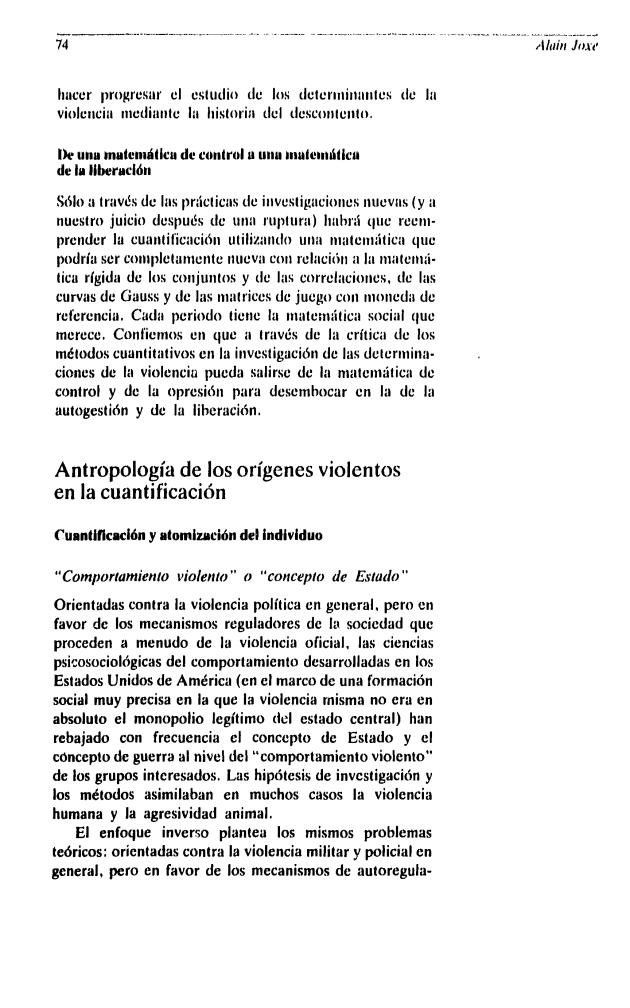 La violencia y sus causas_Page_072