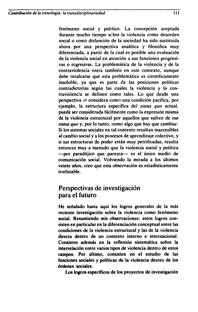 La violencia y sus causas_Page_108