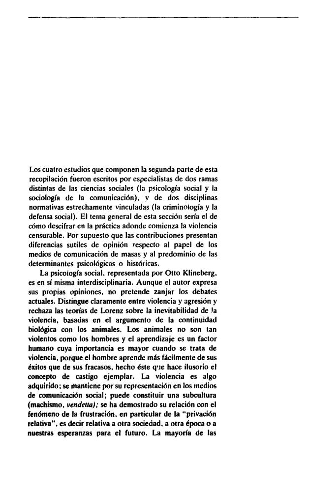 La violencia y sus causas_Page_115