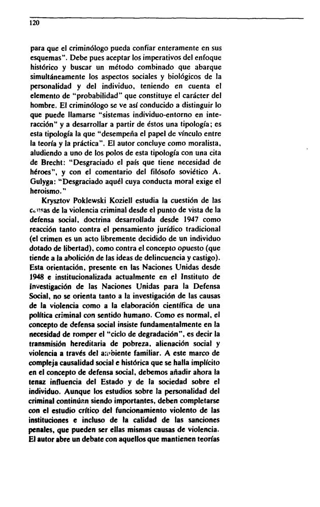 La violencia y sus causas_Page_117