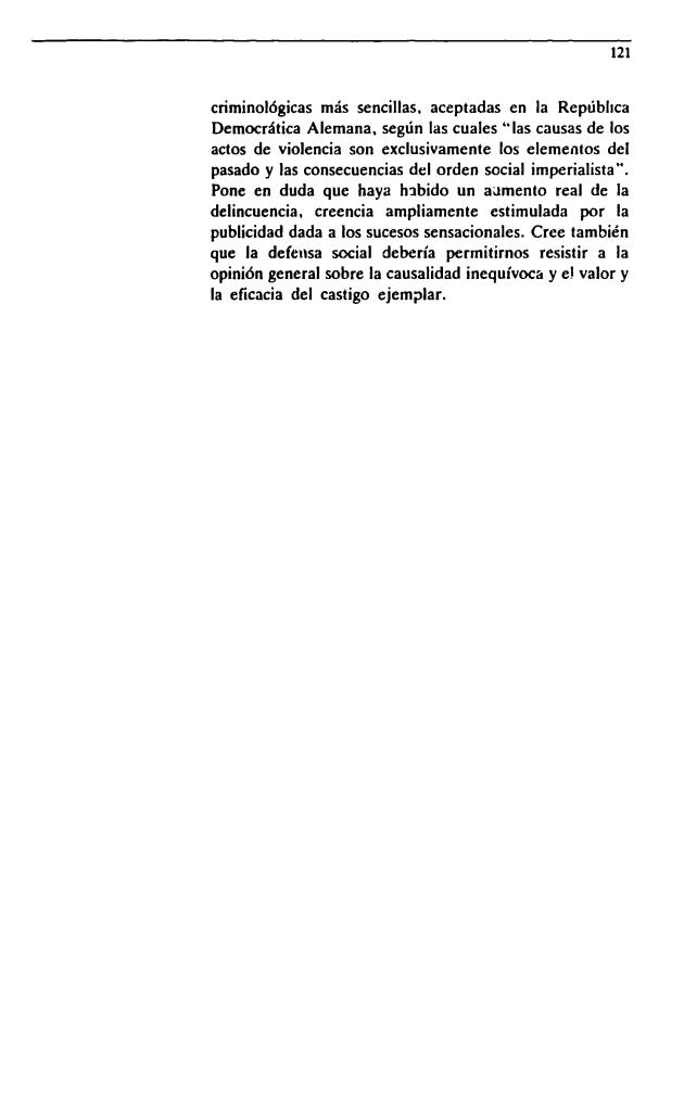 La violencia y sus causas_Page_118