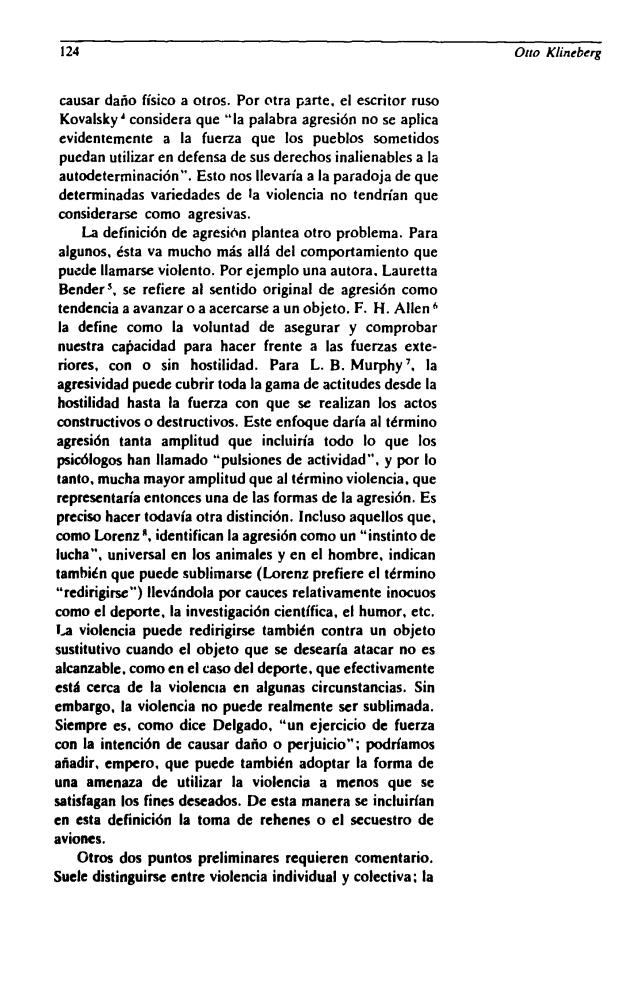 La violencia y sus causas_Page_120