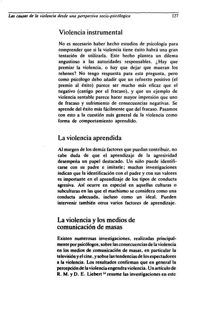 La violencia y sus causas_Page_123