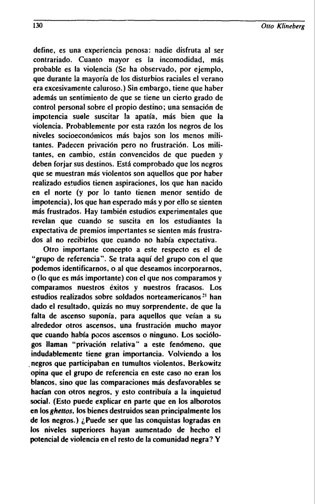 La violencia y sus causas_Page_126
