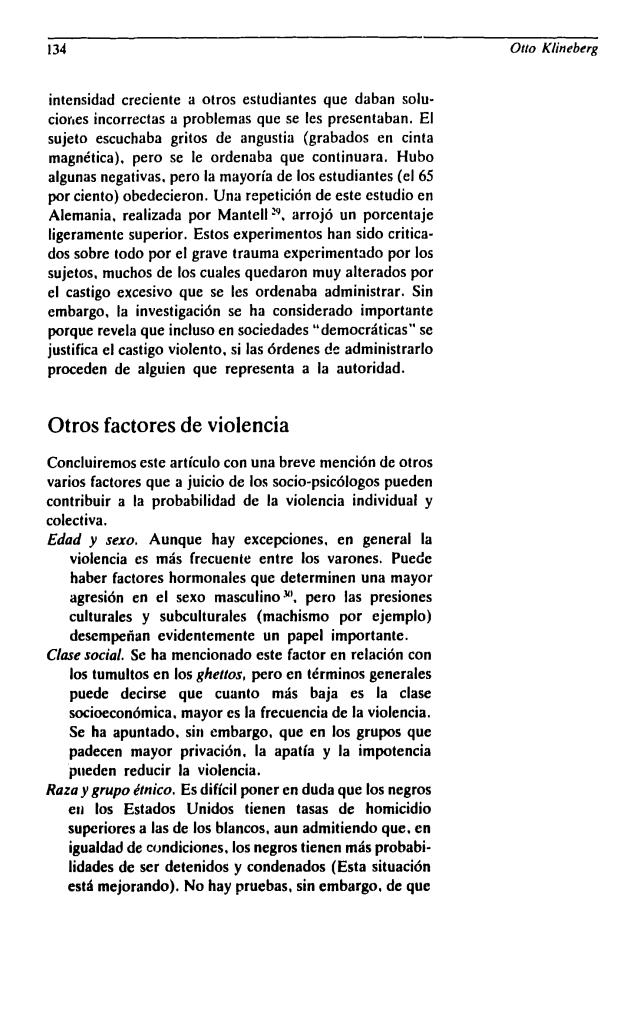 La violencia y sus causas_Page_130