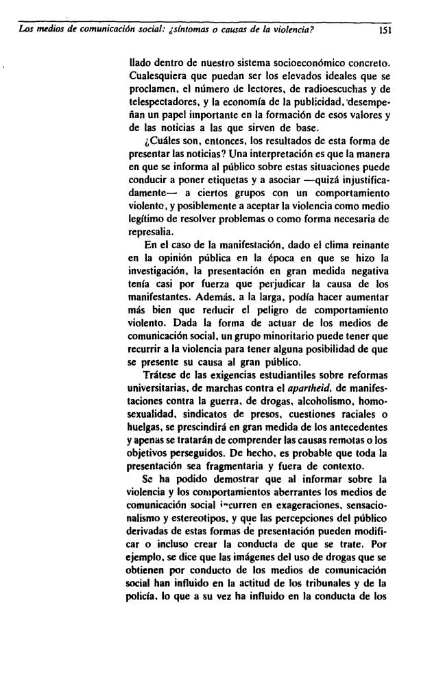 La violencia y sus causas_Page_146