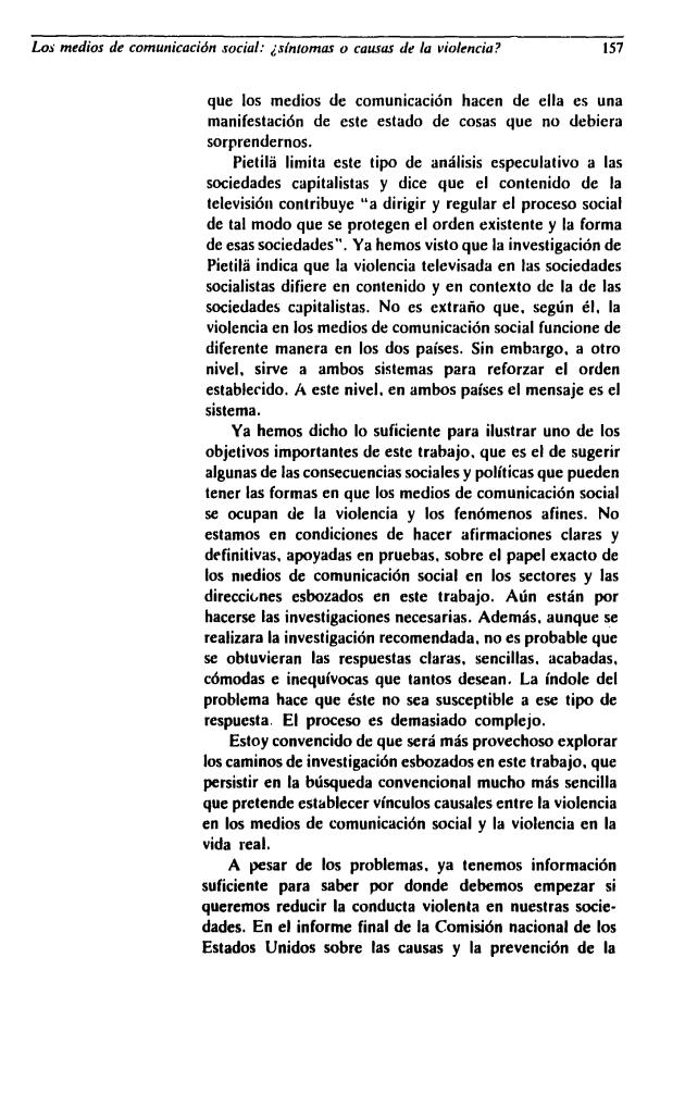 La violencia y sus causas_Page_152